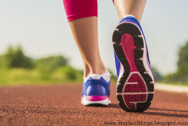 8 Tipps zum Kauf von Schuhen, die gut für Ihre Füße sind