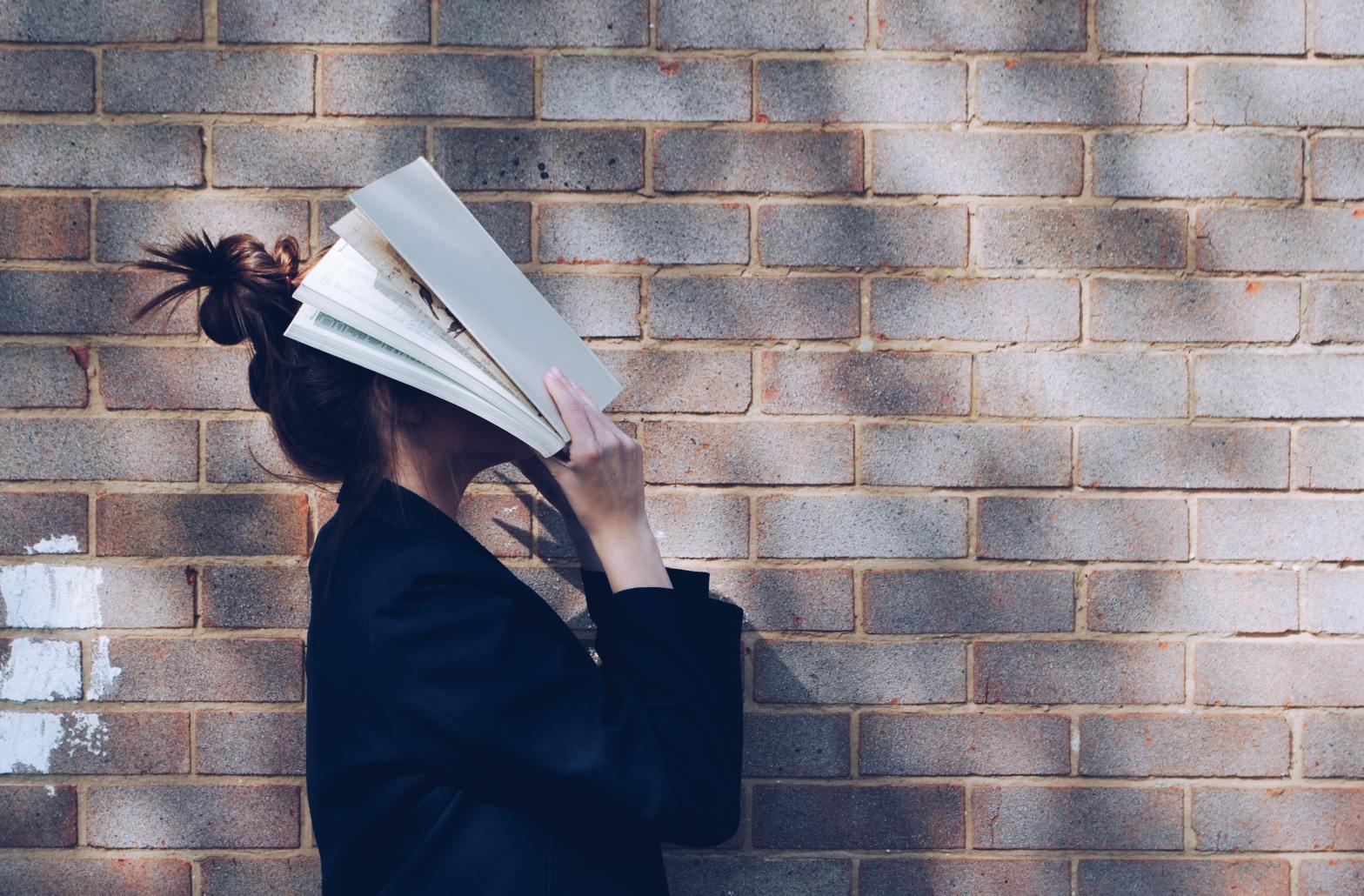 Drei Gründe, warum Sie einen Buchmarketingplan benötigen