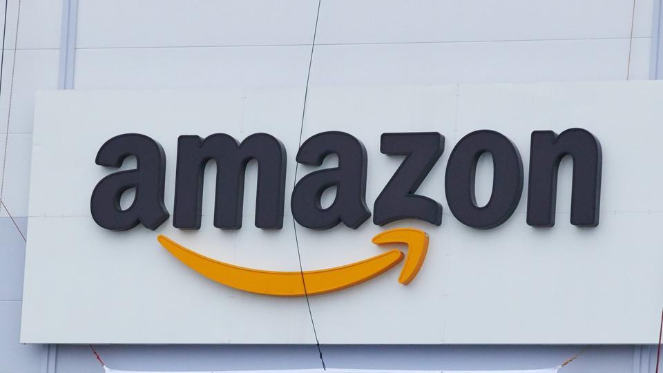 PayTM bereitet sich auf den Wettbewerb mit Amazon und Flipkart vor und führt neue Funktionen ein